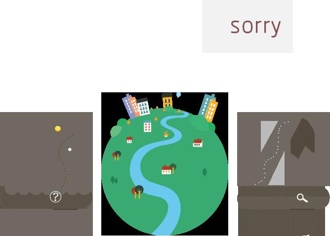 404rocket